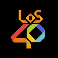 LOS40 COLOMBIA