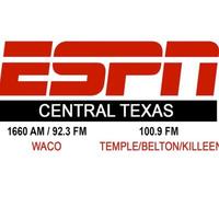 ESPN Central Texas