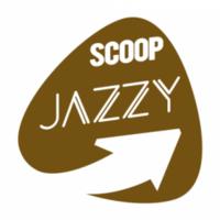 Radio Scoop - Jazz