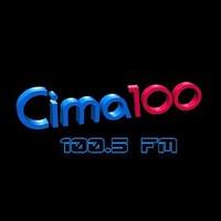 Radio Cima 100 FM