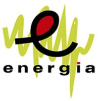 Energía Cali