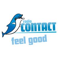 Radio Contact Mint