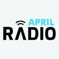 April Radio Ghana