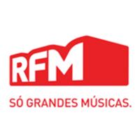 RFM Portugal