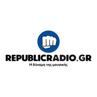 Republic FM