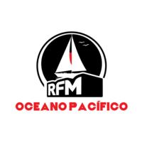 RFM - Oceano Pacifico