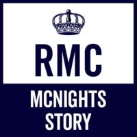 RMC Nights Story