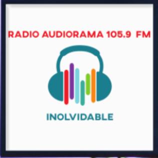 AUDIORAMA 105.9 FM