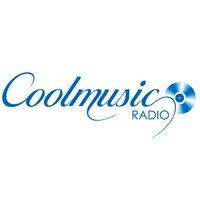 Cool Deep Radio