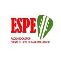 Espe Radio Rock&Pop