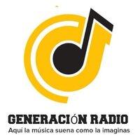 Generación Radio