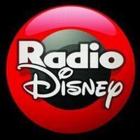Radio Disney Latino