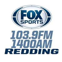 Fox Sports Radio 103.9 FM & 1400 AM