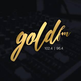 Gold FM Växjö
