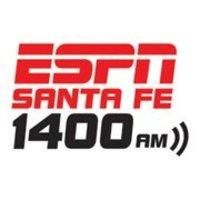 ESPN Santa Fe 1400 AM