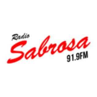 Radio Sabrosa