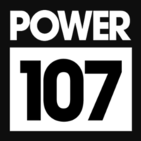 POWER 107