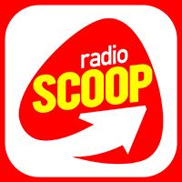 Radio Scoop Aubenas