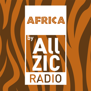 Allzic Radio Africa