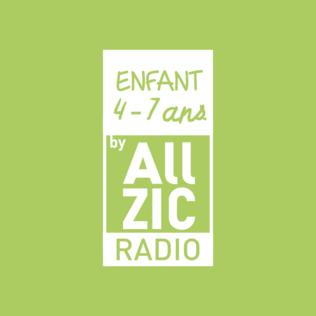 Allzic Radio 4/7