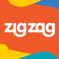 RTP- ZIG ZAG