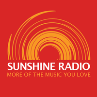 Sunshine Radio Cyprus