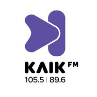 Klik FM - Limassol
