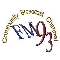 FM 93 Lahore