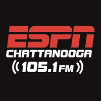 ESPN Chattanooga