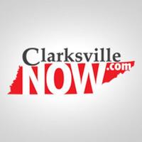 ESPN Clarksville 100.7 FM & 540 AM