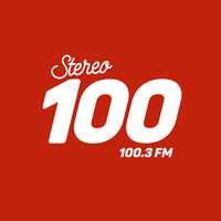 Stereo 100