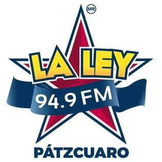 La Ley 94.9 FM