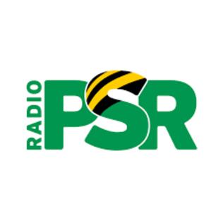 Radio PSR - Event 101