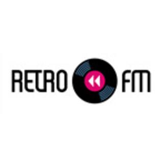 Retro FM Eestikas