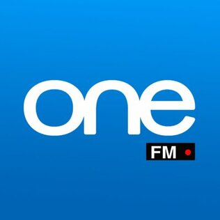 One FM Mix