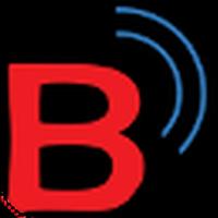 Balkansko Radio