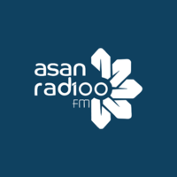 Asan Radio