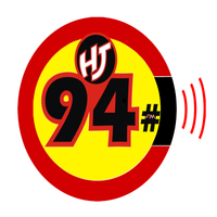 Hits and Jams 94.1 BOOM FM