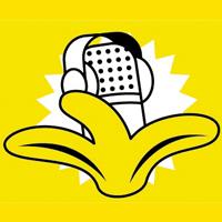 Banana FM エフエム和歌山