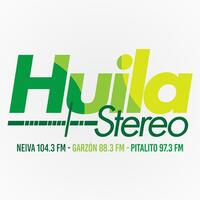 Huila Stereo