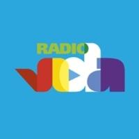 Radio Vida Cadiz