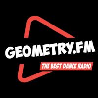 Geometry Fm