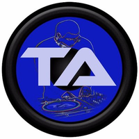 Trance Athens Radio