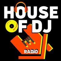 House Of Dj