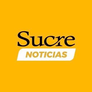 Radio Sucre 700 AM