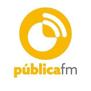 Pública FM