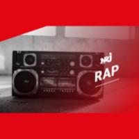 Energy Rap