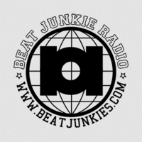 Dash Radio - Beat Junkie Radio