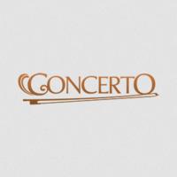 Dash Radio - Concerto