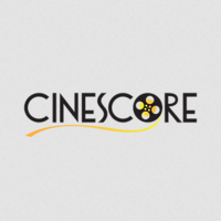 Dash Radio - Cinescore